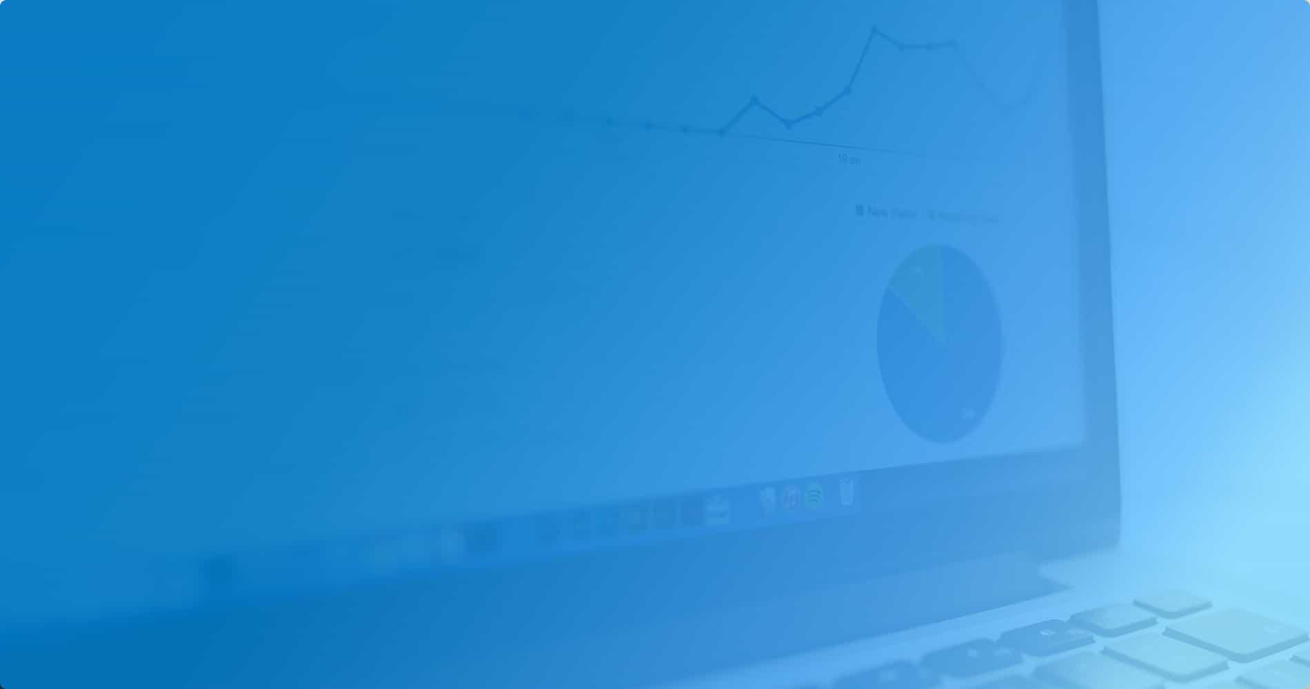 aumentare le vendite online con il sito web